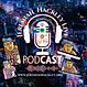 JEREMIAH HACKLEY LIVE PODCAST.png