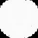 Turner Logo White.png