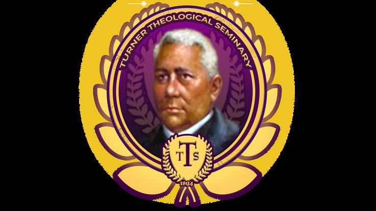 TTS Founders Day BISHOP TURNER Circle  C