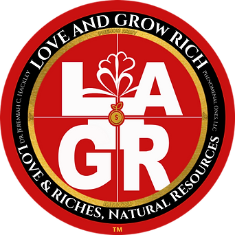 LOVE AND GROW RICH FINAL LOGO.png