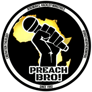 PREACH BRO JCH.png