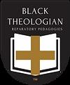 Black%20Theologian%20Logo_edited.png