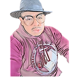 JAY SMOOTH TOON.png
