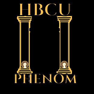 HBCU PHENOM LOGO.png