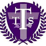 Turner Logo.jpeg