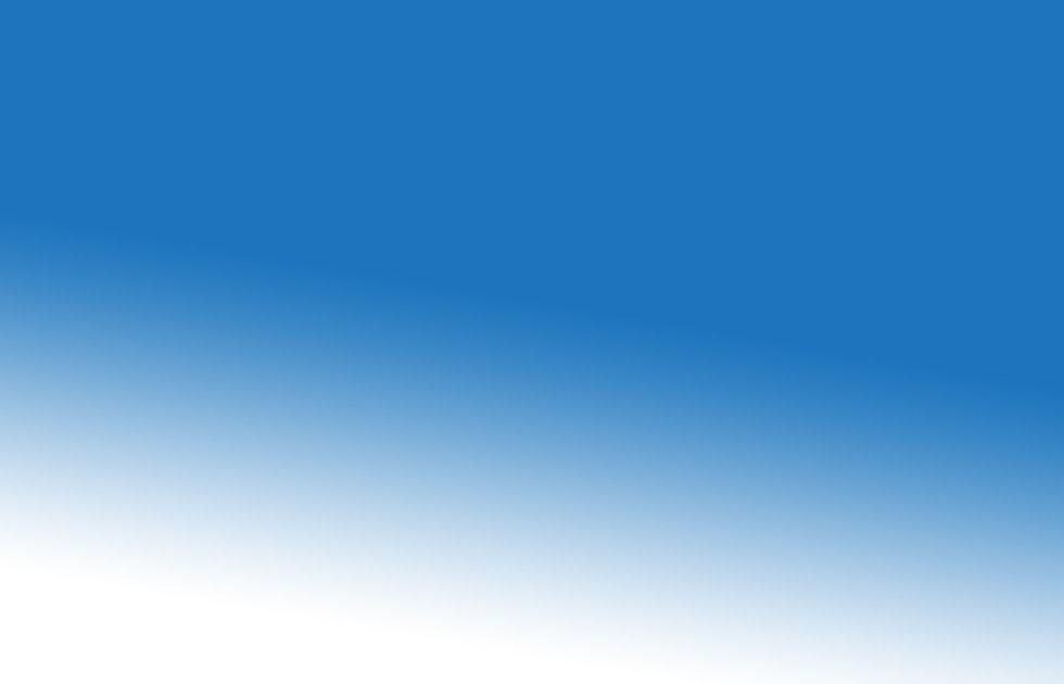 HomepagePix_blank.jpg