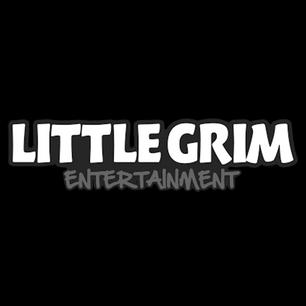 LittleGrim.png