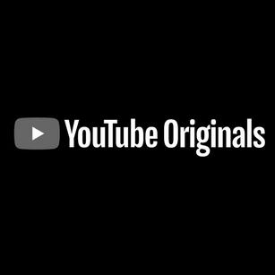YouTube-Originals-Logo800x800.jpg.png