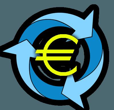 Closed Loop Cash Management