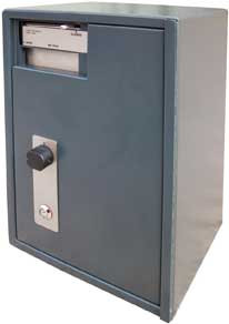 Till Skimming Devices