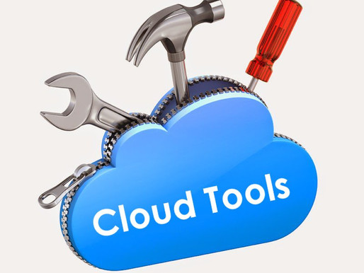 Business Challenges Moving to the Cloud