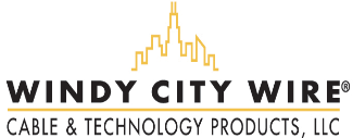 WindyCityWire_logo.png