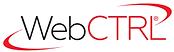 WebCTRL_New.png