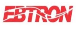 Ebtron_logo.png