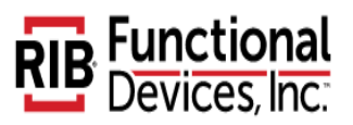 FunctionalDevices_logo.png