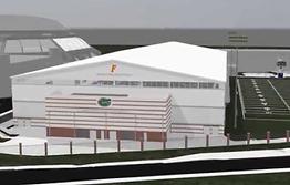 Indoor Football Stadium.png