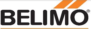 Belimo_logo.png