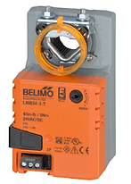 Belimo Control Valves.png