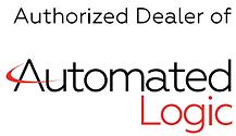 AuthorizedDealer-ALC_New_March2020.png