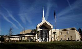 Westside Baptist Church.png