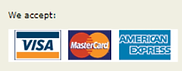 CreditCards_accepted.png