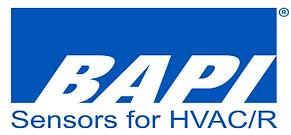 Bapi_logo.png