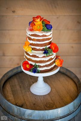 Rich Bailey - Naked Cake.jpg