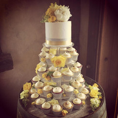 Cupcake Tower - Yellow.jpg