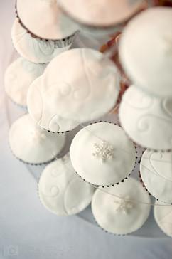 Close Up - Cupcakes.jpg