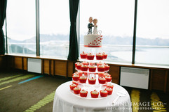 Alpine Image Comapny - Cupcake Tower.jpe