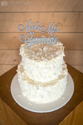 Rich Bailey - Coconut Cake.jpg
