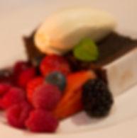 Eva Bradley - Dessert Portion.jpg