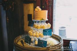 Alpine Image Company - Cupcake Tower.jpg