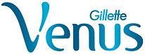 Multi_Blue_Logo__Gilette_Venus_highres.j