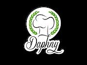 LOGO-DAPHNY.png