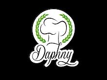 DAPHNY-LOGO.png