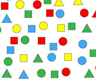 shapes math.JPG