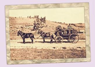 Stagecoach SW.JPG