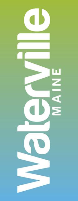 Waterville Banner