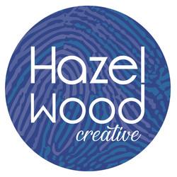 Hazelwood Creative Logo