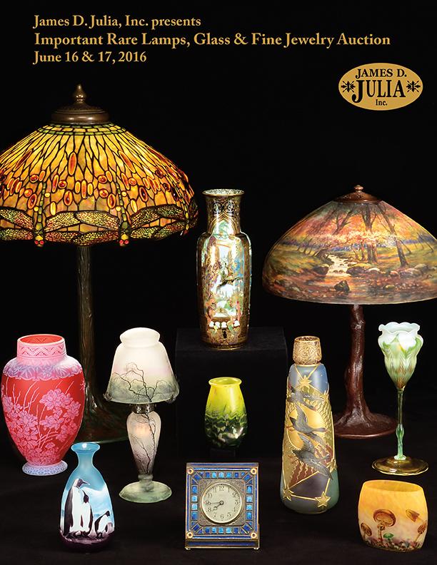 Lamp June 2016 Cover