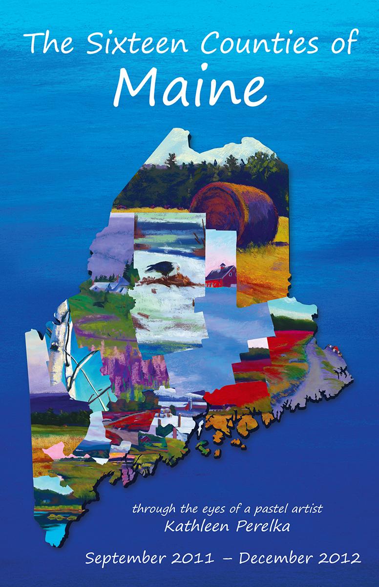 Perelka Calendar 2011-2012_2