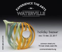 CSA Ad-Holiday Bazaar