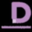 Lavender Designs logo