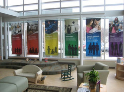 Educare Banners