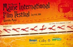 MIFF 2010 Poster