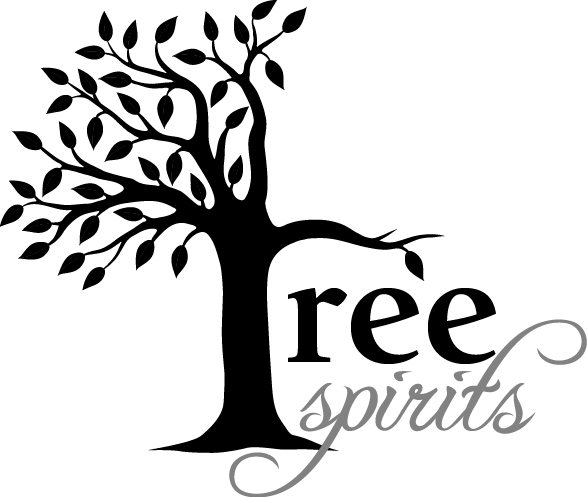 Tree Spirits Logo