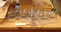 Even More Glassware