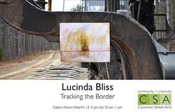 CSA Bliss Postcard