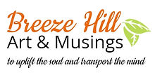 Breeze Hill Original Art and Musings Blo